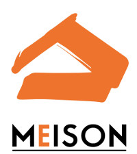 logo habitat Meison