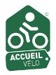 prestataires Accueil Vélo